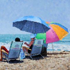 South_Beach_