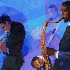 Jazz Blue_04-13